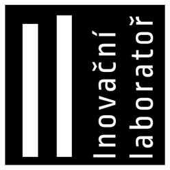 Inovační laboratoř